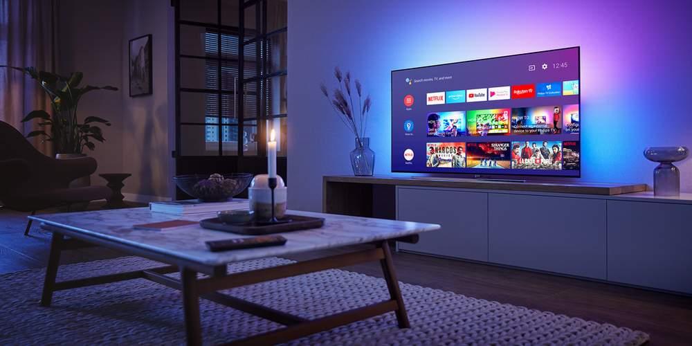 رقم مركز صيانة تلفزيون هايسنس مصر اصلاح اعطال شاشات تلفزيونات hisense