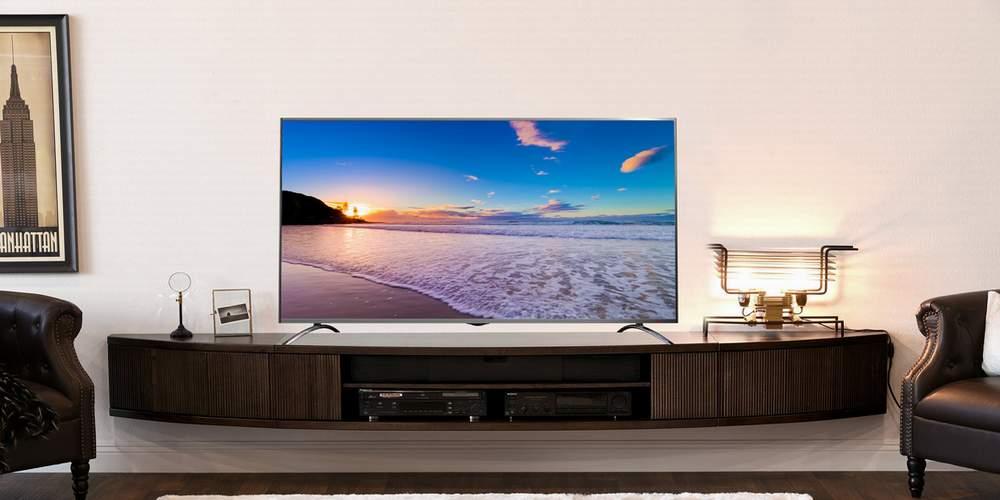 رقم مركز صيانة تلفزيون يونيون تك مصر اصلاح اعطال شاشات تلفزيونات unionaire